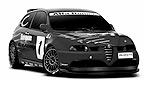 147 GTA Cup